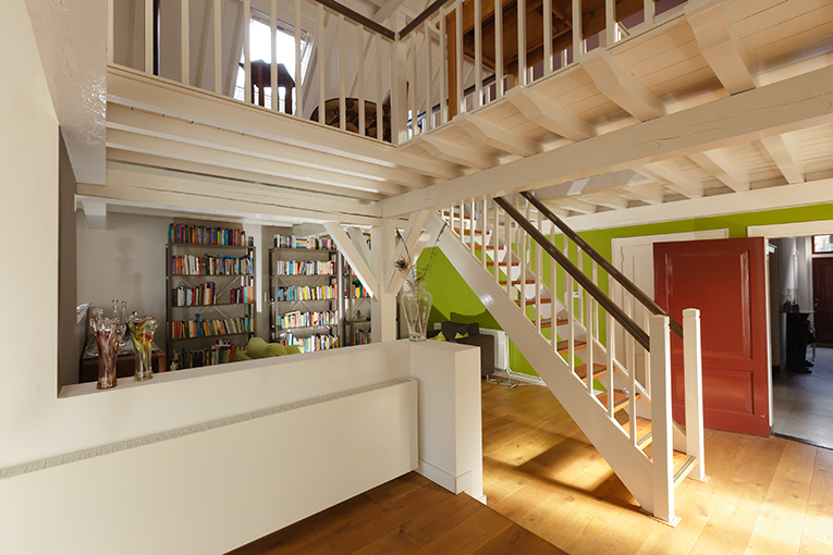 Vide In Huis : Huis te koop petra hubbelingpetra hubbeling